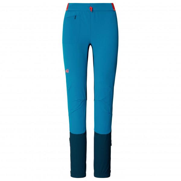 Millet - Women's Pierra Ment' Pant - Mountaineering trousers