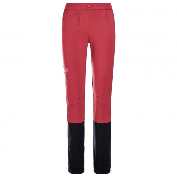 Women's Pierra Ment' Pant - Mountaineering trousers