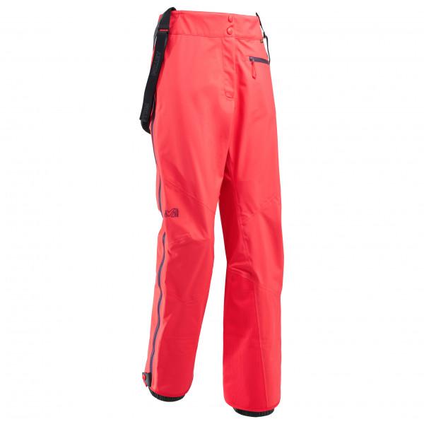 Millet - Women's Kamet 2 GTX - Pantalon imperméable