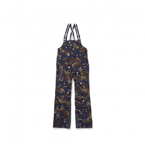 Holden - Women's Sierra Bib - Ski trousers