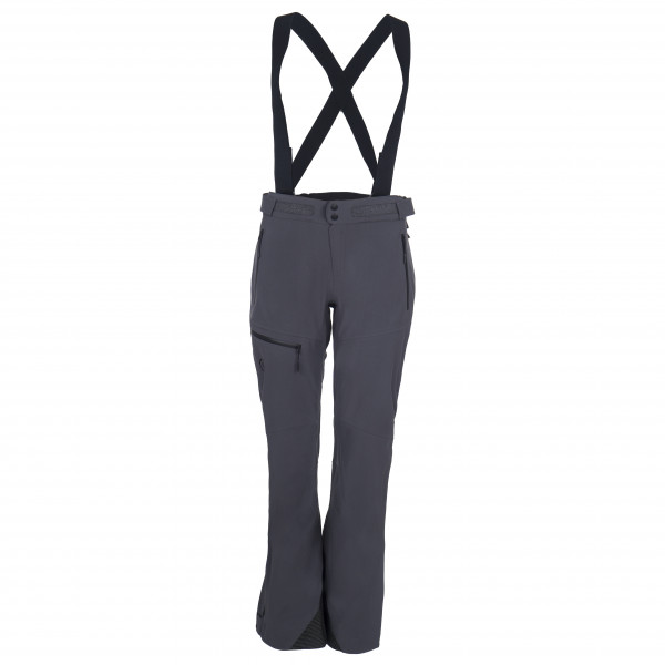 Backcountry - Women's Gore Softshell Pant - Ski trousers