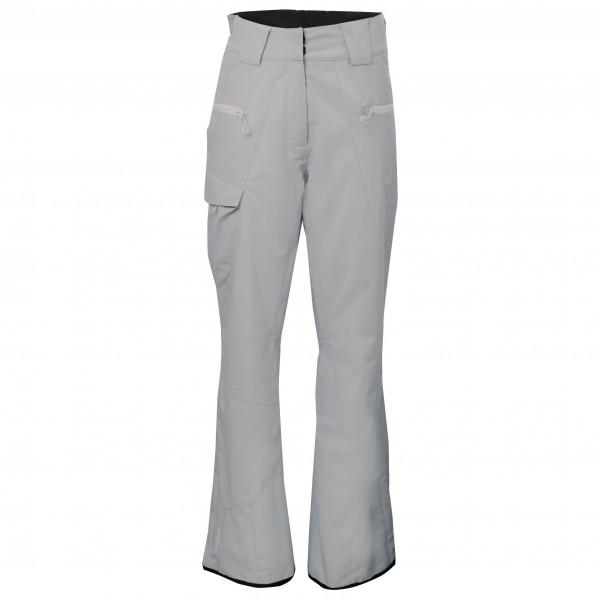 2117 of Sweden - Women's Eco Padded Ski Pant Grytnäs - Ski trousers