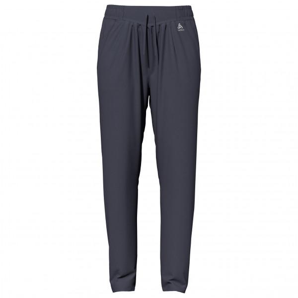 Odlo - Women's Pants Maha Woven - Freizeithose