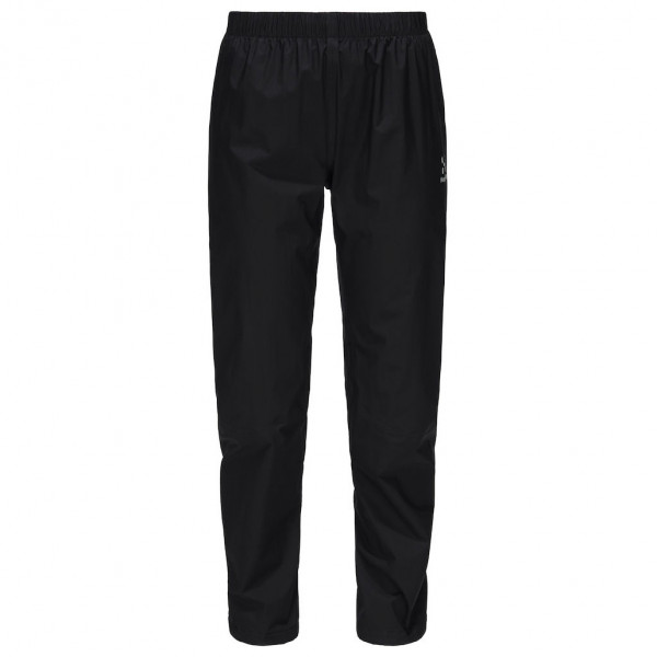 Haglöfs - Women's L.I.M Proof Pants - Waterproof trousers