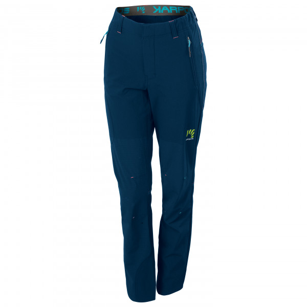 Karpos - Women's Ramezza Light Pant - Pantalones de travesía