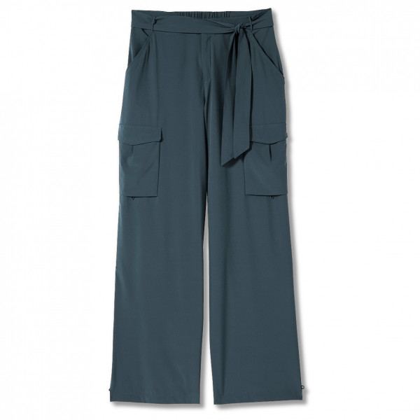 Royal Robbins - Women's Spotless Traveler Cargo Pant - Casual trousers
