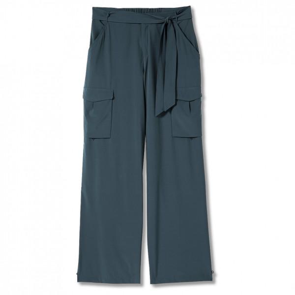 Royal Robbins - Women's Spotless Traveler Cargo Pant - Vapaa-ajan housut