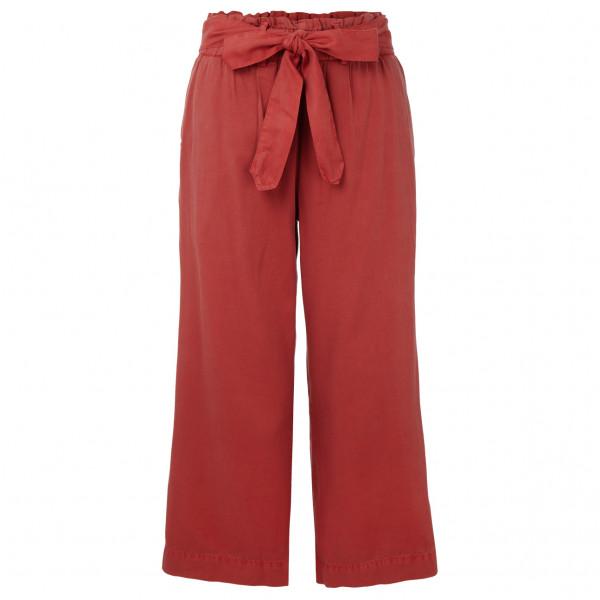 O'Neill - Women's Olomana Beach Pants - Pantalon de loisirs