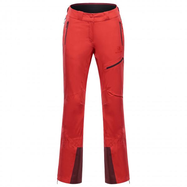 Black Yak - Women's Gore-Tex C-Knit Pants - Pantalones hardshell