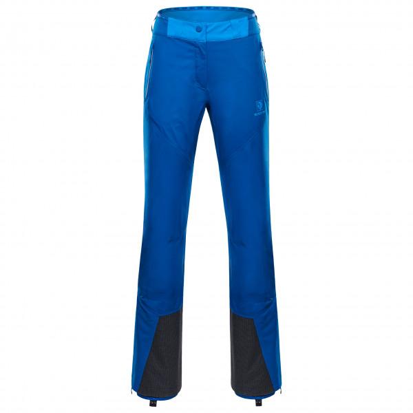 Black Yak - Women's Gore-Tex C-Knit Pants I - Hardshellhose