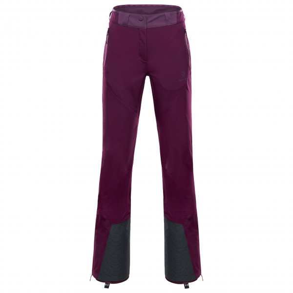 Black Yak - Women's Gore-Tex C-Knit Pants I - Hardshellhose