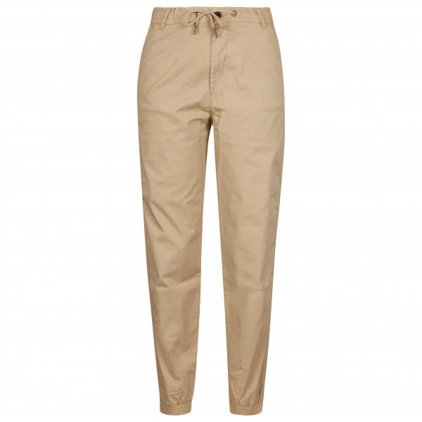 Reell - Reflex Women - Casual trousers