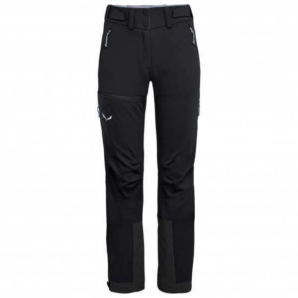 Salewa - Women's Ortles 2 WS/DST Pant - Pantalón de travesía