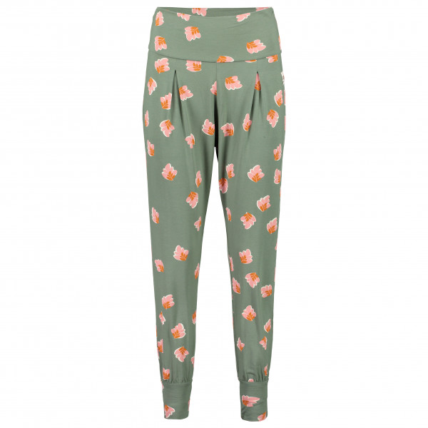 Maloja - Women's AgneM. - Casual trousers