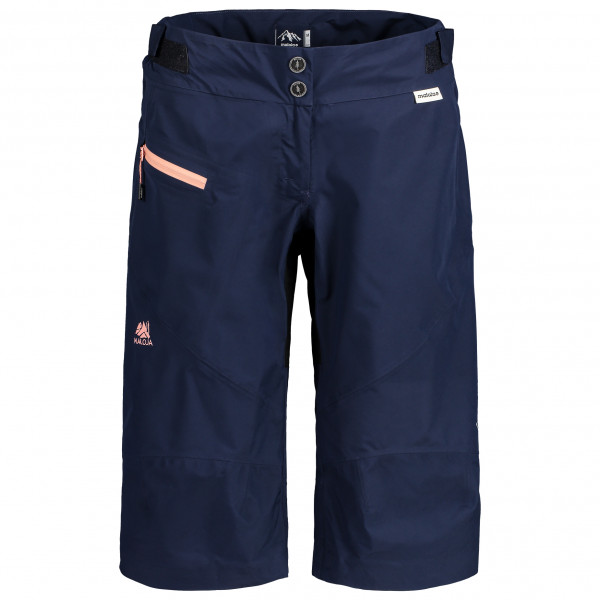 Maloja - Women's MarioelM. - Waterproof trousers