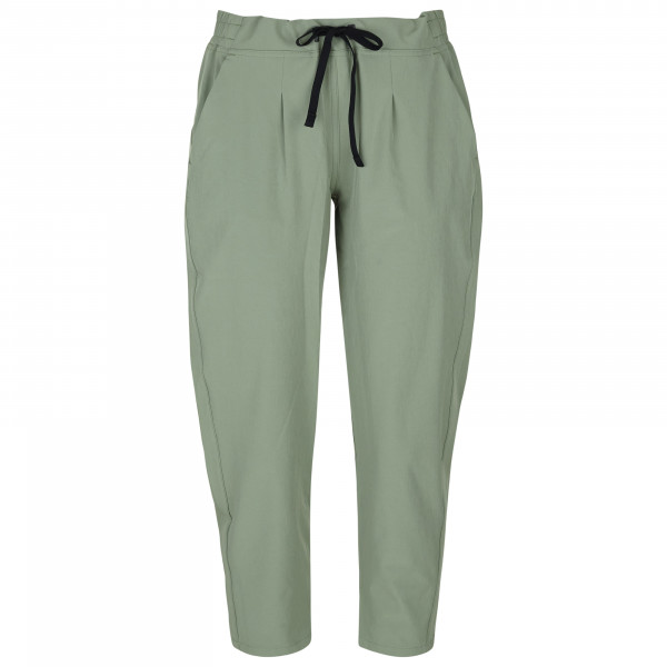 Backcountry - Women's On The Go Ankle Pant - Træningsbukser