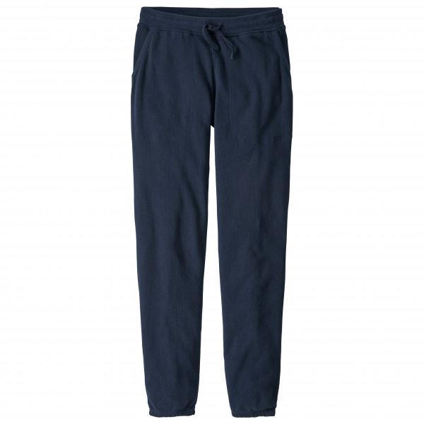Patagonia - Women's Organic Cotton French Terry Pants - Verryttelyhousut