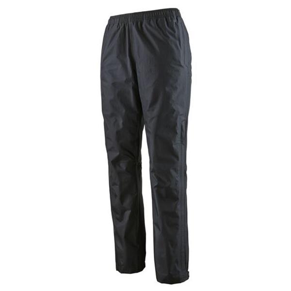 Patagonia - Women's Torrentshell 3L Pants - Regenhose