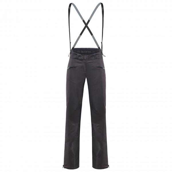 Women's Amrit Pants 2 - Ski trousers