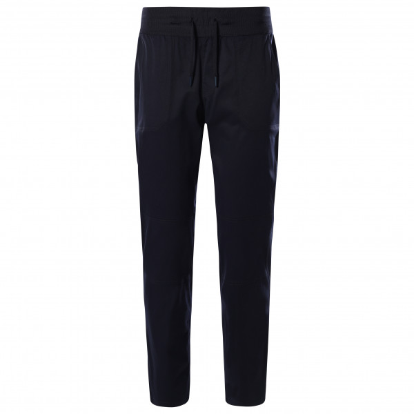 Women's Aphrodite Pant - Casual trousers