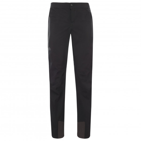 The North Face - Women's Dryzzle FutureLight Pant - Waterproof trousers