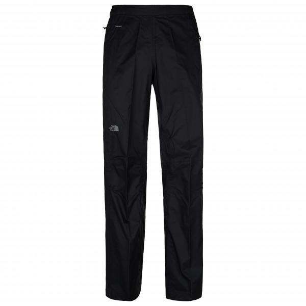 The North Face - Women's Venture 2 Half Zip Pant - Regenhose