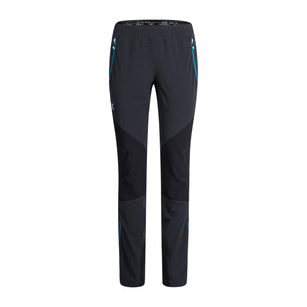 Montura - Women's Mountain Rock Pants - Pantalón de travesía