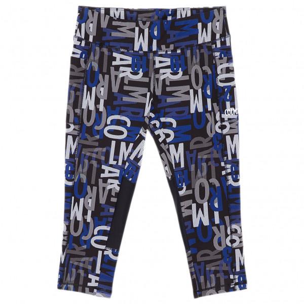Colmar Active - Women's 3/4 Leggins - Casual trousers