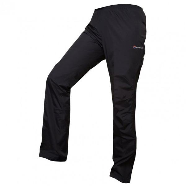 Women's Dynamo Pants - Waterproof trousers