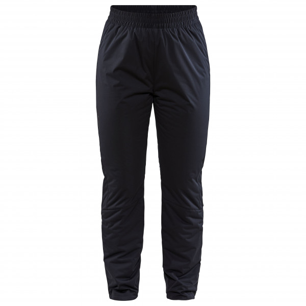 Craft - Women's Glide Insulate Pants - Winter trousers