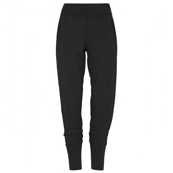 Mandala - Women's Cropped Pants - Træningsbukser