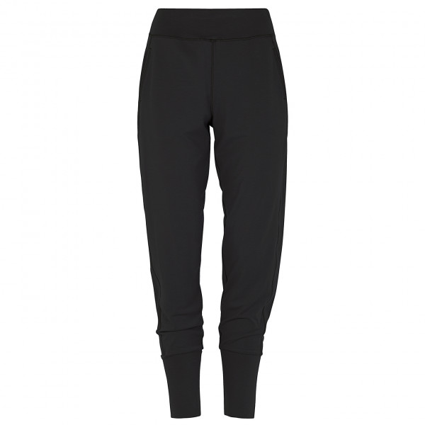 Mandala - Women's Cropped Pants - Trainingsbroek