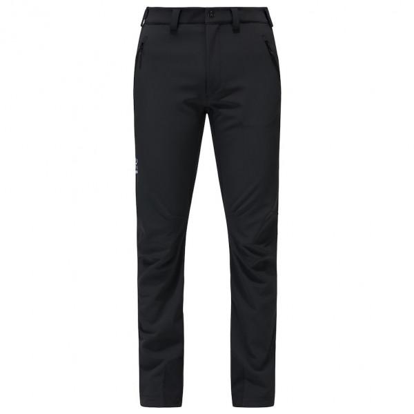 Haglöfs - Women's Clay Pant - Pantalon hiver