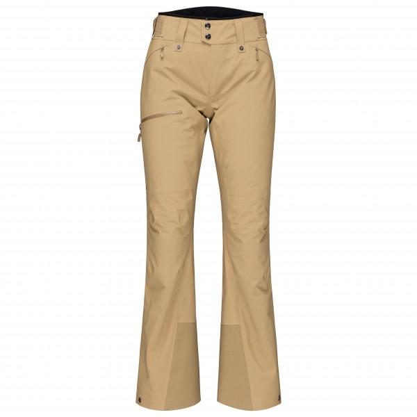 Women's Lofoten Gore-Tex Pants - Ski trousers