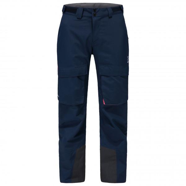 Haglöfs - Women's Elation GTX Pant - Pantalones de esquí