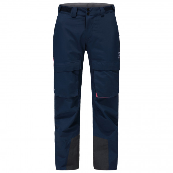 Haglöfs - Women's Elation GTX Pant - Ski trousers