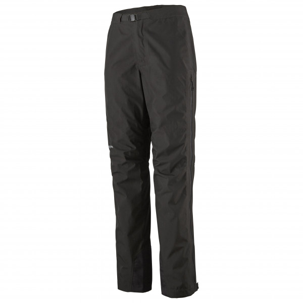 Patagonia - Women's Calcite Pants - Waterproof trousers