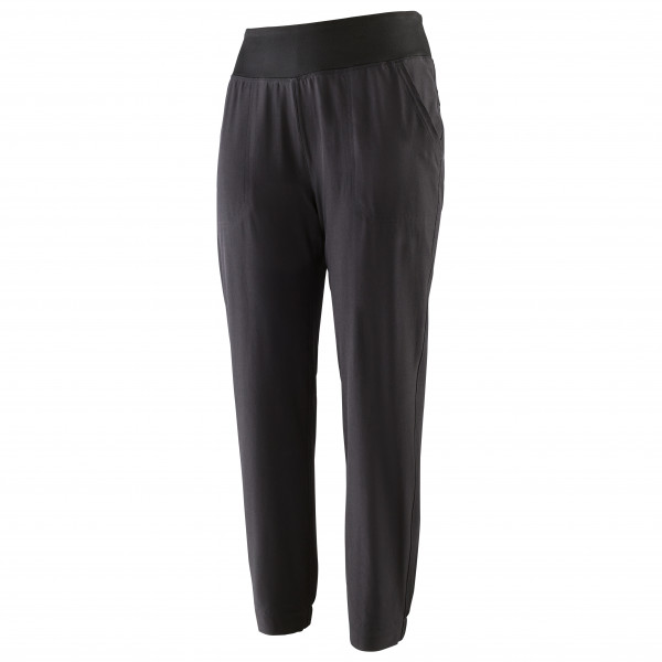 Patagonia - Women's Lined Happy Hike Studio Pants - Pantalon de jogging