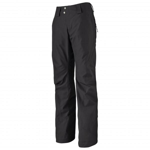 Women's Powder Bowl Pants - Ski trousers
