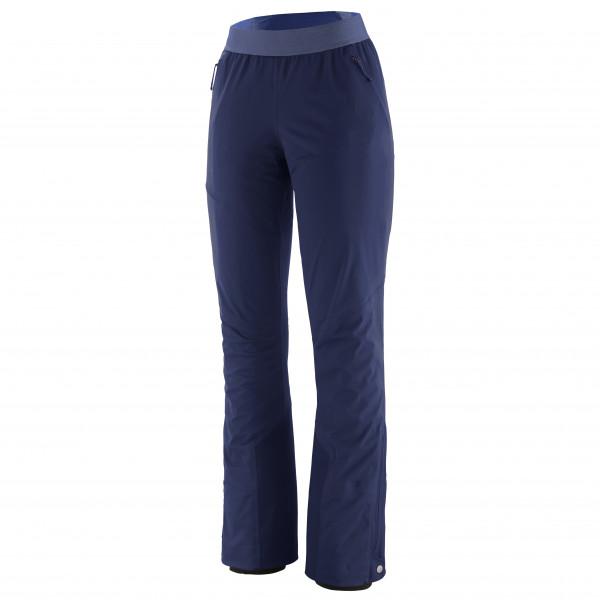 Patagonia - Women's Upstride Pants - Pantaloni per sci alpinismo