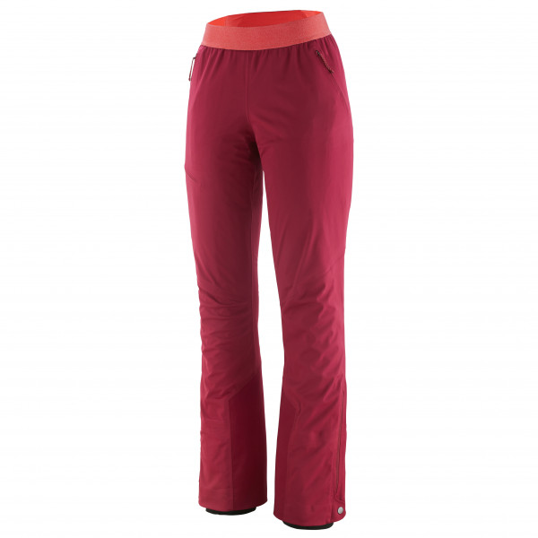 Patagonia - Women's Upstride Pants - Ski touring trousers