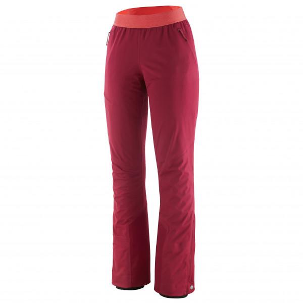 Patagonia - Women's Upstride Pants - Ski touring trousers