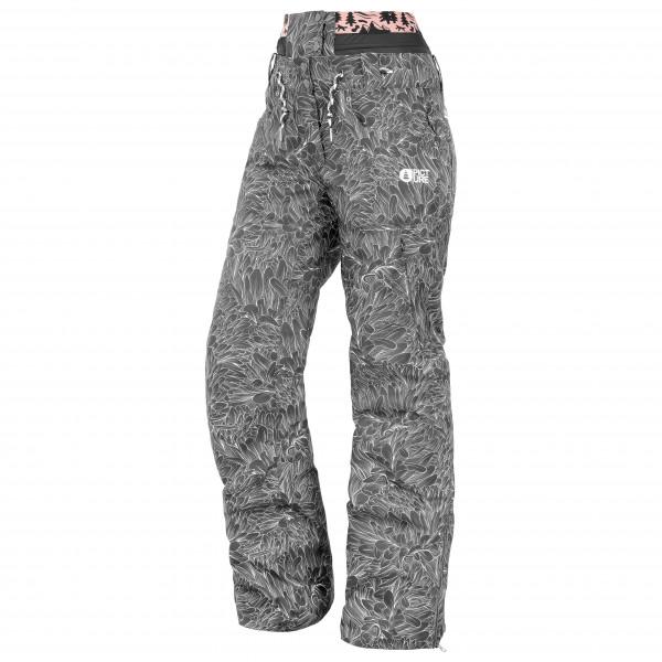 Women's Slany Pant - Ski trousers