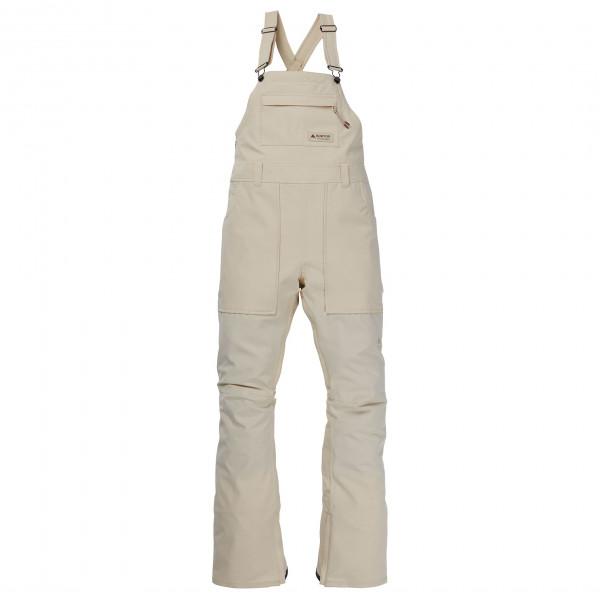 Burton - Women's Avalon Bib Pant - Ski trousers