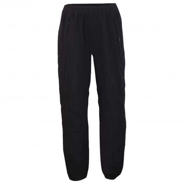 Women's G ¶teneSt. Full Zip Pant - Waterproof trousers