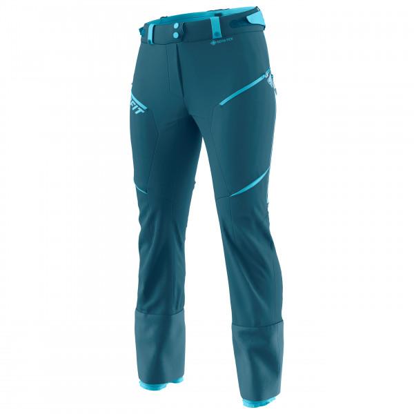 Dynafit - Women's Radical 2 GTX Pant - Skitourenhose