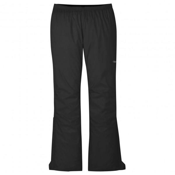 Outdoor Research - Women's Helium Rain Pants - Waterproof trousers