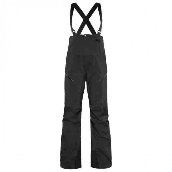 Women's Supernaut Gore-Tex Pro Pants - Ski trousers