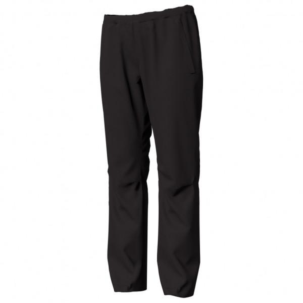 Halti - Women's Caima DX Shell Pants - Regenhose