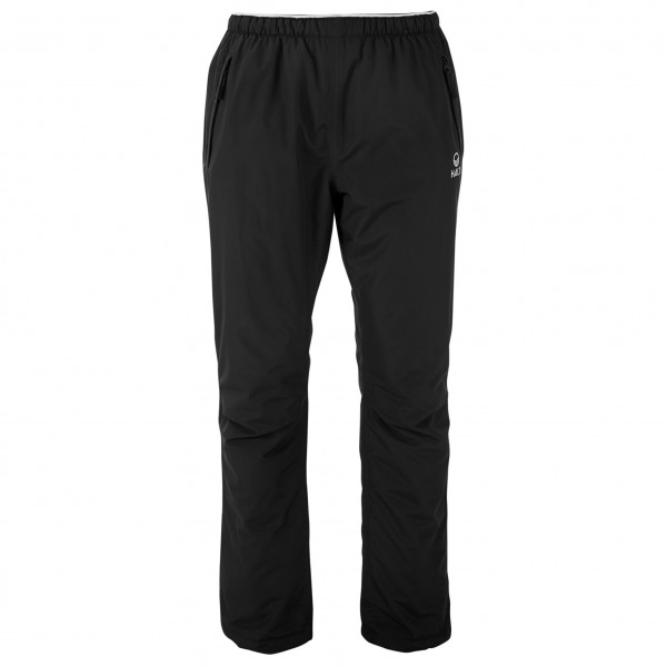Halti - Women's Caima Warm DX Pants - Winter trousers